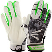 Easton Youth Mako T-Ball Batting Gloves