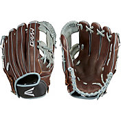 Easton 11' Youth Mako Beast Series Glove