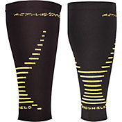 EvoShield Active DNA Compression Calf Sleeves