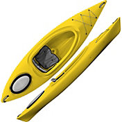 Future Beach Fusion 10 Kayak