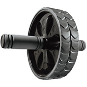 Fitness Gear Ab Wheel