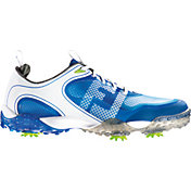 FootJoy Freestyle Golf Shoes (Previous Season Style)