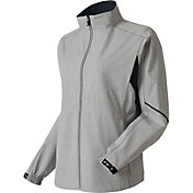 FootJoy Women's HydroLite Golf Rain Jacket