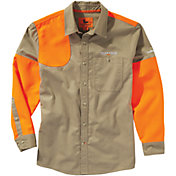 Field & Stream Men's Every Hunt Long Sleeve Field Shirt