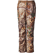 Field & Stream Men's Every Hunt Softshell Hunting Pants