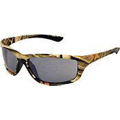 Field & Stream Flinch Polarized Sunglasses