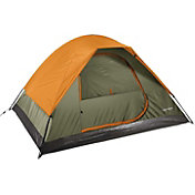 Field & Stream 3 Person Dome Tent