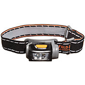 Field & Stream Pro Headlamp