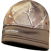 Field & Stream Women's Every Hunt Beanie