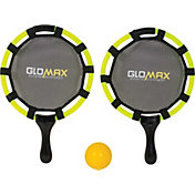 Franklin Glomax Paddle Ball Set