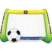 Franklin Kong Sports Soccer Set