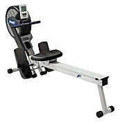 fuel rowing machine