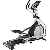 Fuel FE46 Elliptical