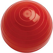Gill 600 g Indoor Throwing Ball