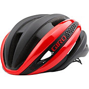 Giro Adult Synthe MIPS Bike Helmet