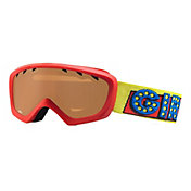 Giro Youth Chico Snow Goggles