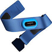 Garmin HRM-Swim Heart Rate Monitor Strap