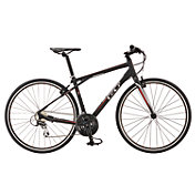 GT Men's Vantara Comp Hybrid Bike