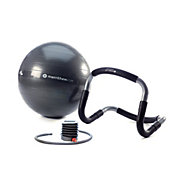 HALO 2.0 Trainer & Stability Ball