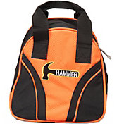 Hammer Plus 1 Bowling Bag