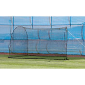 Heater HomeRun Mini & Lite-Ball Home Batting Cage