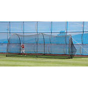 Heater 24' Xtender Home Batting Cage