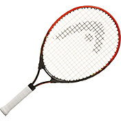 HEAD Radical Murray 23' Junior Tennis Racquet