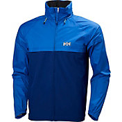 Helly Hansen Men's Loke Kaos Soft Shell Jacket