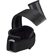 Harbinger Big Grip ''No Slip'' Pro Lifting Strap