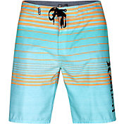 Hurley Men's Phantom Peters Board Shorts