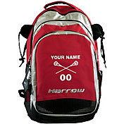 Harrow Custom Elite Sports Backpack
