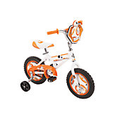 Huffy Boys' Star Wars Episode VII 12' Bike