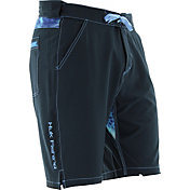Huk Men's Next Level Board Shorts