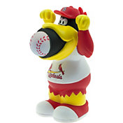Hog Wild MLB St Louis Cardinals Popper