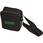 ION Auger Battery Bag