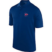 Top of the World Men's Richmond Spiders Blue Spector Polo