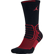 Jordan Jumpman Advance Crew Socks