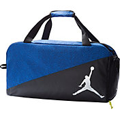 Jordan Elemental Duffle Bag