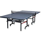 Table Tennis Tables Dick S Sporting Goods