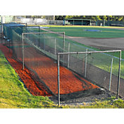 Jugs FR300 #3 Slow Pitch Softball Batting Cage Frame