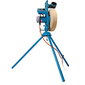 Jugs M1600 MVP Pitching Machine