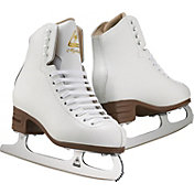 Jackson Ultima Girls' Mystique Figure Skates