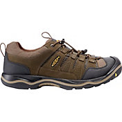 KEEN Men's Rialto Traveler Casual Shoes