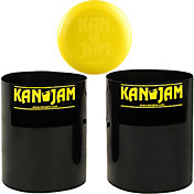 KanJam Disc Game