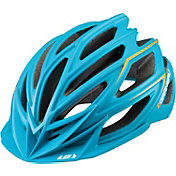 Louis Garneau Adult Edge Bike Helmet