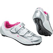 Louis Garneau Women's Jade Cycling Shoes