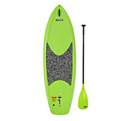 Lifetime Youth Hooligan Stand-Up Paddle Board