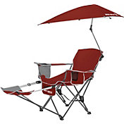 Sport-Brella Recliner Chair