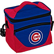 Chicago Cubs Halftime Lunch Box Cooler