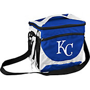 Kansas City Royals Lunch Box Cooler